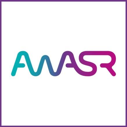 Awasr