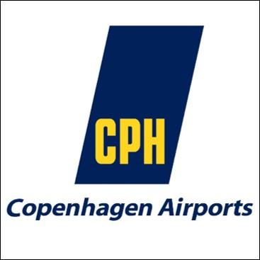 Copenhagen Airports