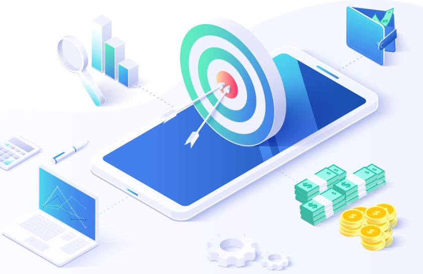 Mobile Solutions Services