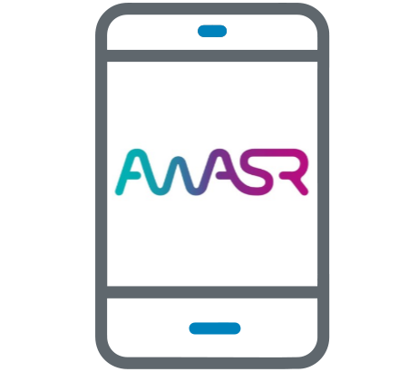 Awasr case study