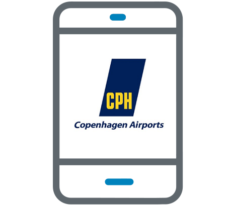 CPH Travel case study