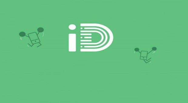 iD-Ireland