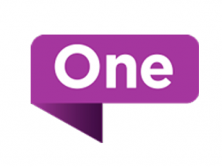 One Communications Logo