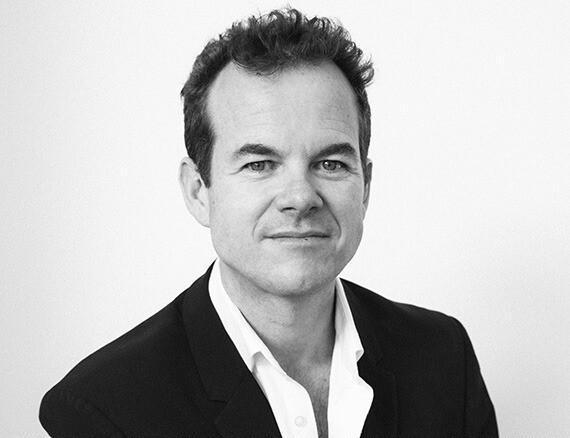Hamish White Mobilise Telecoms CEO
