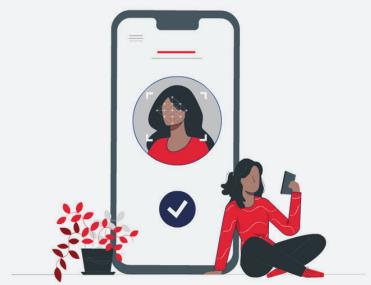 Digital-First Telecom for MVNOs and MNOs